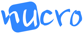 Nucro Logo