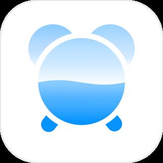 DrinkMe App Icon