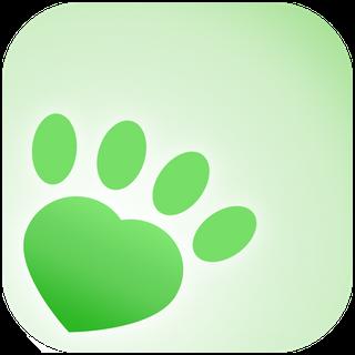 petu App Icon