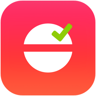 Pilly! App Icon